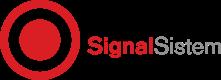 Signal Sistem